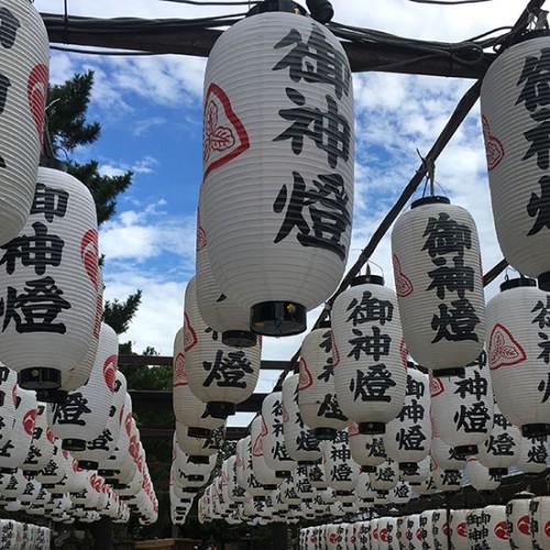 夏休み 西宮 子どものための伝統文化体験フェスティバル