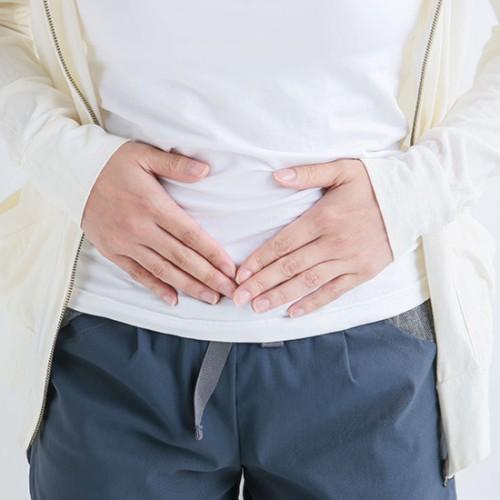 リハビリテーション科・内科・胃腸科 ほづ医院