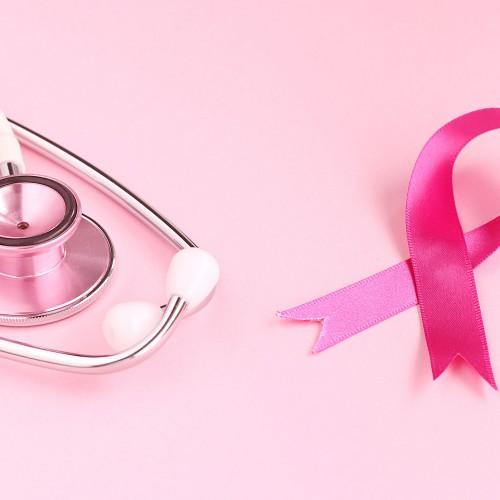 乳腺外科 さきたクリニック