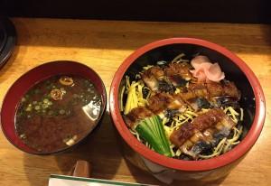 江戸前 房寿司
